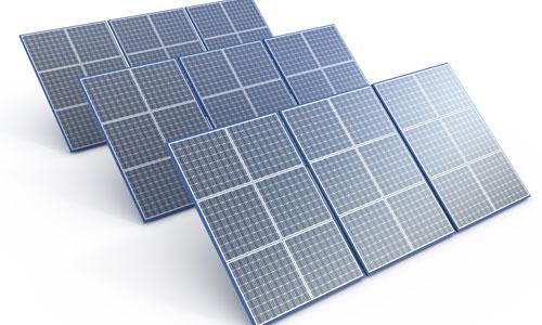 pannelli-solari-ferrara
